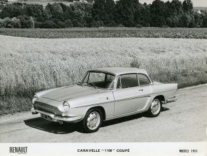 dream-1965-caravelle-1100-coupe