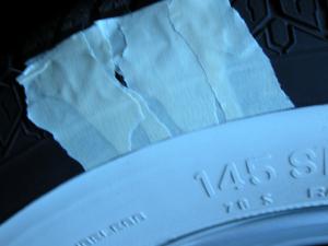 tips-tape